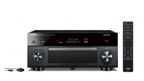 yamaha-rx-a2080-sintoamplificatore-audio-video-nero